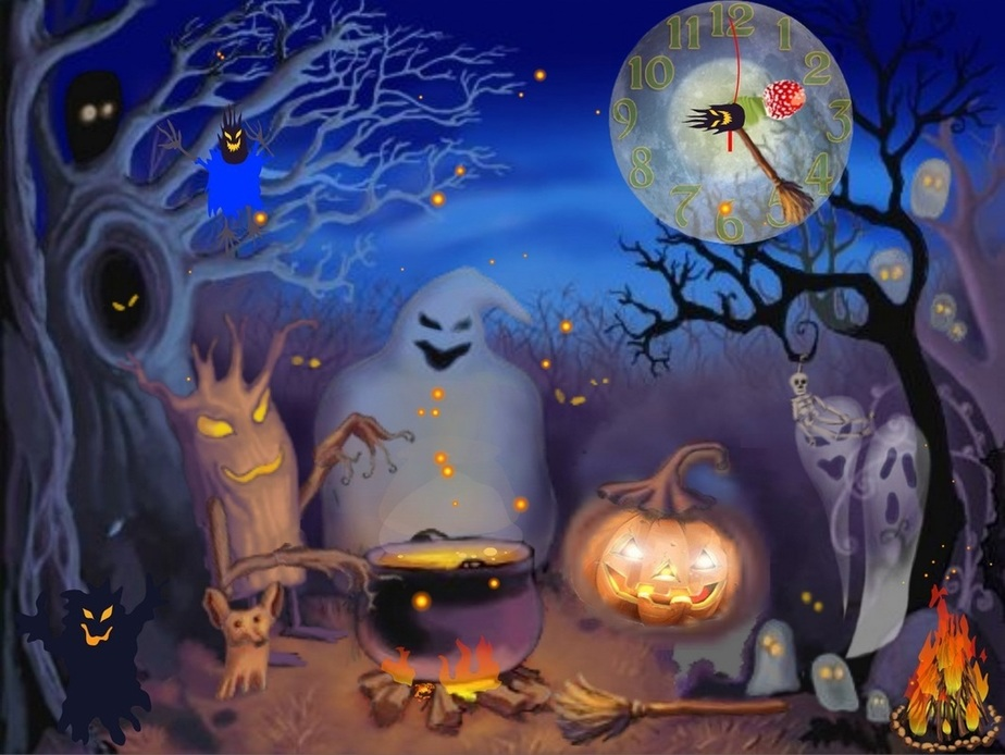 Tags: Halloween Mobile Wallpapers 2016 2017,Download Free Halloween  Wallpapers, Halloween HD Wallpapers,Free Spooky And Fun Halloween Wallpapers ,Halloween ...